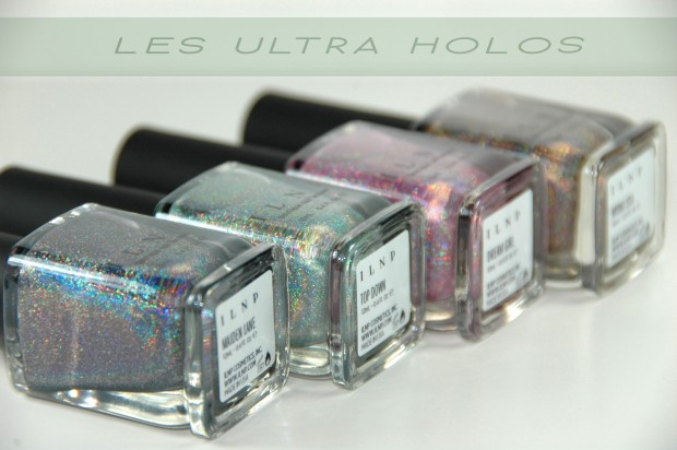 ultra holo2